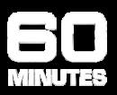 60Minutes_WhiteLogo